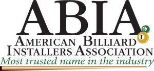 American Billiard Installers Association / Muncie Pool Table Movers