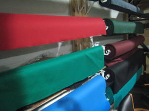 Muncie pool table movers pool table cloth colors
