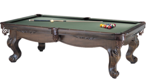 Muncie Pool Table Movers, we provide pool table services and repairs.