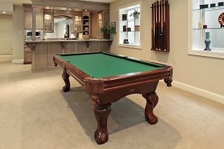 Muncie Pool Table Moves Content img