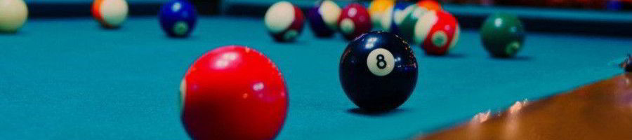 Muncie Pool Table Moves Featured